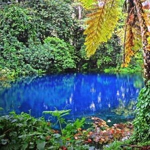 Vanuatu pacific EspirituSantoBlueHoleVanuatucrop_300