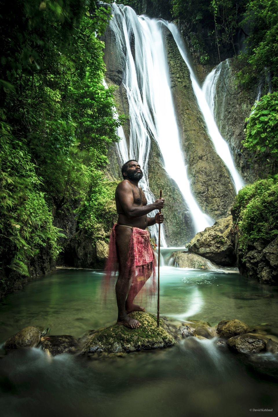 Vanuatu pacific  SPTO_VAN_045_DK_2013crt