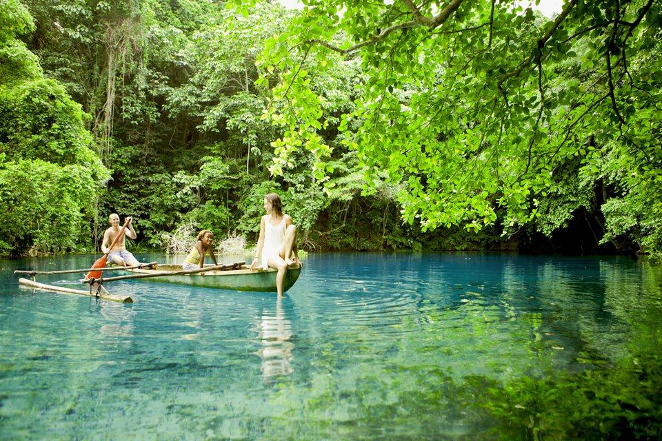 Vanuatu pacific  blue_hole_532