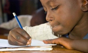 vanuatu education