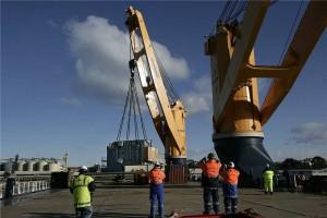 vanuatu-new-zealand-shipping-port-improvement