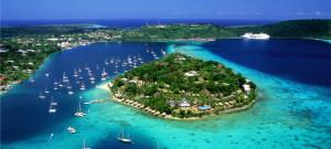 800px-Vanuatu-Tourist-Informatio-Centre
