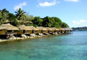 Iririki_Vanuatu