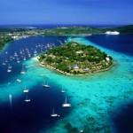 Vanuatu-Port-Vila-Harbour1