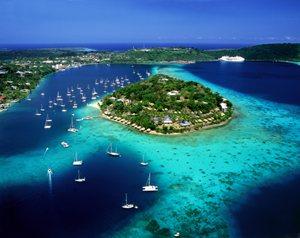 Port-Vila-Harbour1