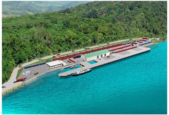 Port-Vila-Main-Wharf_web