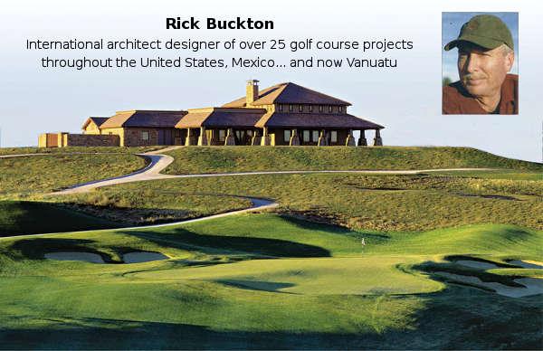 RIck_Buckton