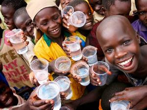 vanuatu-fresh-water-project