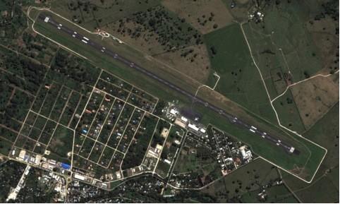 Vanuatu-Bauerfield-Int-Apt-Overview-2