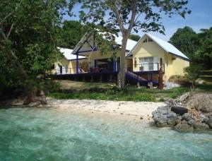Vanuatu-Chris