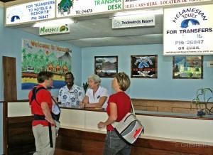 melanesian_tours_airport_desk