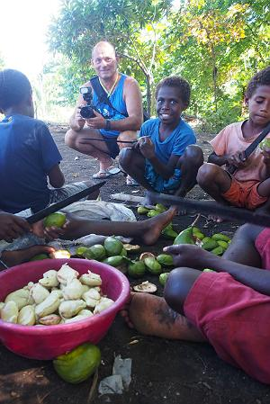std_Reflectionsjoining the NiVanuatuans in their repast1