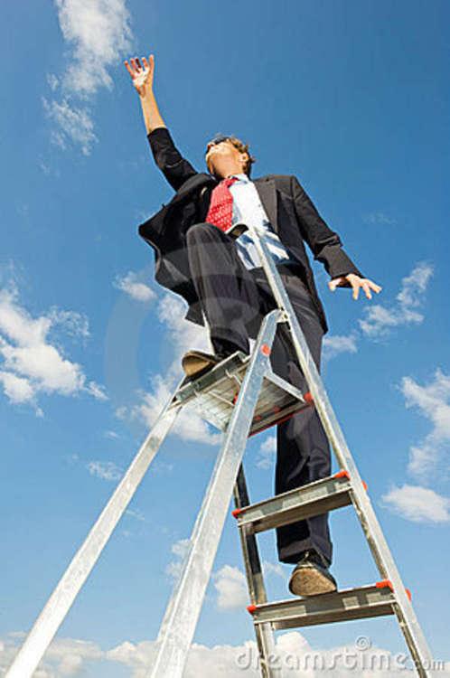 vanuatu reaching new heights