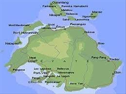 vanuatu-efate-map-Copy