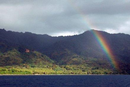 vanuatu-rainbow-pic