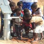 vanuatu-fresh-water