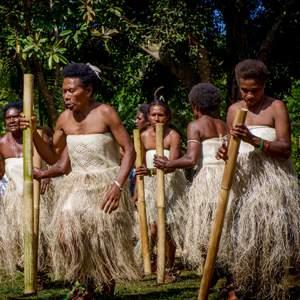 Vanuatu-humans-of-vanuatu-2