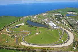 Phillip Island Circuit