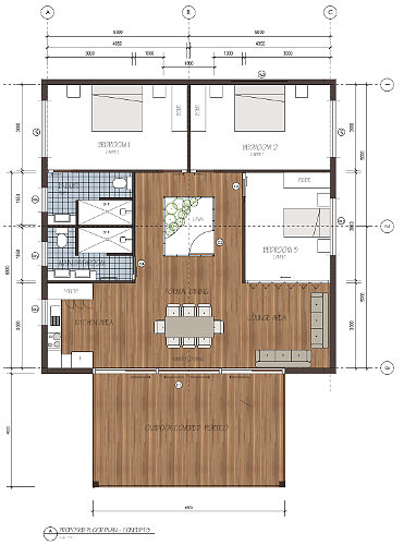 3-Bedroom_Floor_Plan