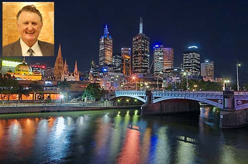 Richard_Melbourne