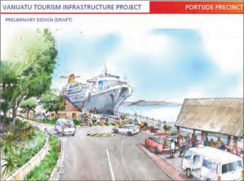 Vanuatu_Project_Draft