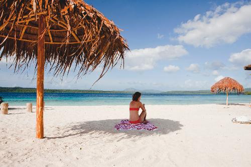 Vanuatu_beach