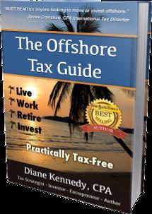 OffshoreTaxGuide215