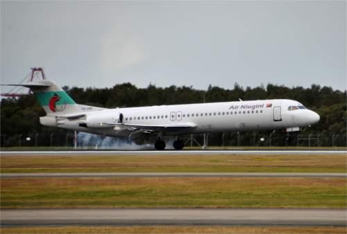 P2-AND_Fokker_100_Air_Niugini-1__1424882843_103.4.145.210
