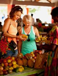 vanuatu_markets