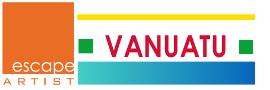vanuatu_logo-270x90.png