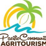 paccomagritourismlogo
