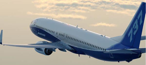 737-nFlight2