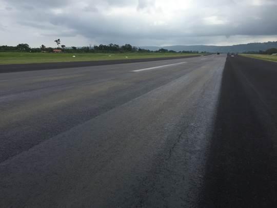 20160406-Bauerfield-runway
