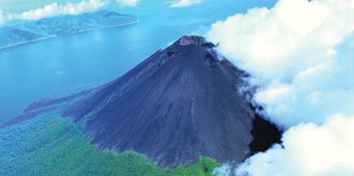 26 Nov 2014 Show Topic:  Vanuatu, Looking Ahead to 2015