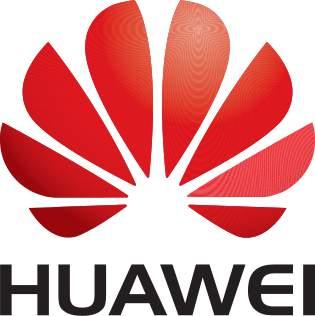 Huawei launches TV mobile phones in Vanuatu