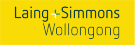 laing+simmons