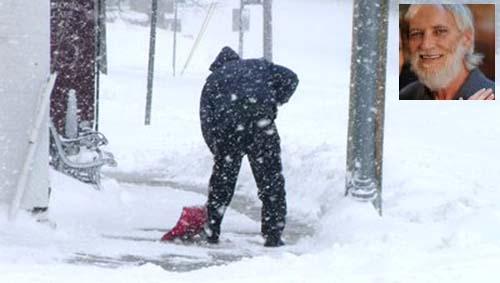 shovelling-snow[1]