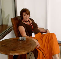 Glenda Sterling