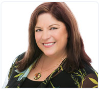 24 Dec 2014 Show Topic:  Diane Kennedy Is Back With More About Minimizing Your Taxes