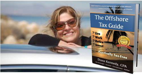 dianne_offshore_tax