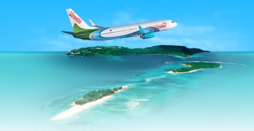 vanuatu_2015_flights