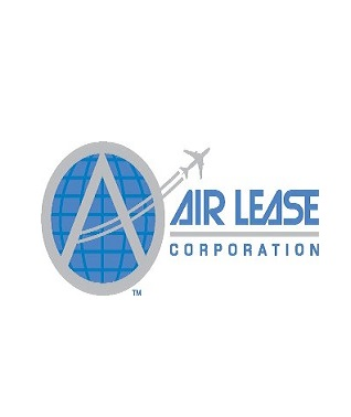 Air Lease Corporation places new Boeing 737-800 with Air Vanuatu