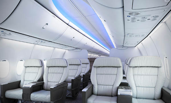 737-lux-cabin