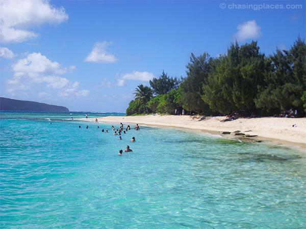mystery-island-superb-swimming