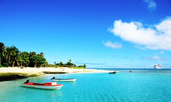 mystery-island-locals-prepare-to-greet-cruise-ship