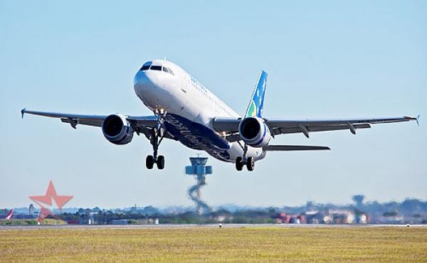 PNG ICCC to allow Air Niugini, Air Solomon Islands and Air Vanuatu codeshare agreement