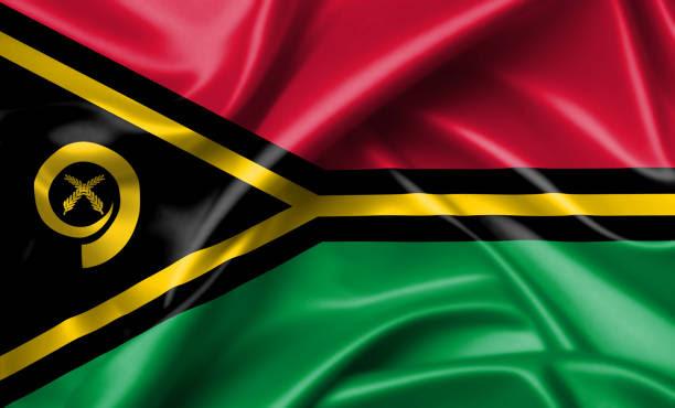 Malta To Assist Government Of Vanuatu In Forming Blockchain Regulations