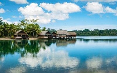 Vanuatu to enhance renewables with USD-12m ADB financing
