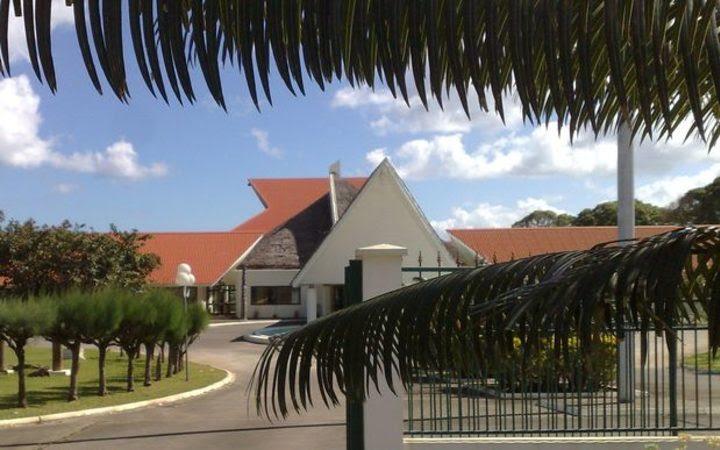 Vanuatu launches new Dept of Climate Change