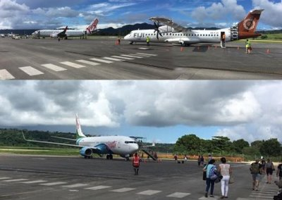 Three_airlines_at_Port_Vila